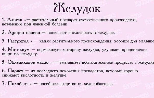 Фото №456259987 со страницы Matvey Ammosov
