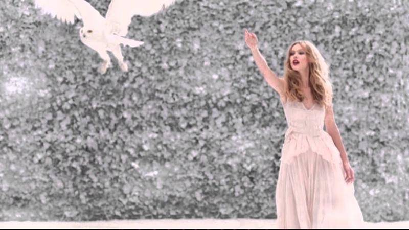 Nina Ricci Music Full Version End Credits Coraline