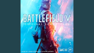 Battlefield V Legacy Theme