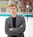 Личный фотоальбом Юрия Цивенко
