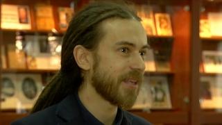 интервью Децла, которое вы не видели