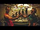 VINI VICI STEVE AOKI OMIKI - HONEY MONEY (Official Music Video) (PartyRockzz SmasUp) HD hQ