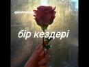 VID_157630627_072257_098