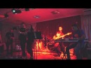 Funk For You (2014) - En El Campito (O'funkillo cover) live