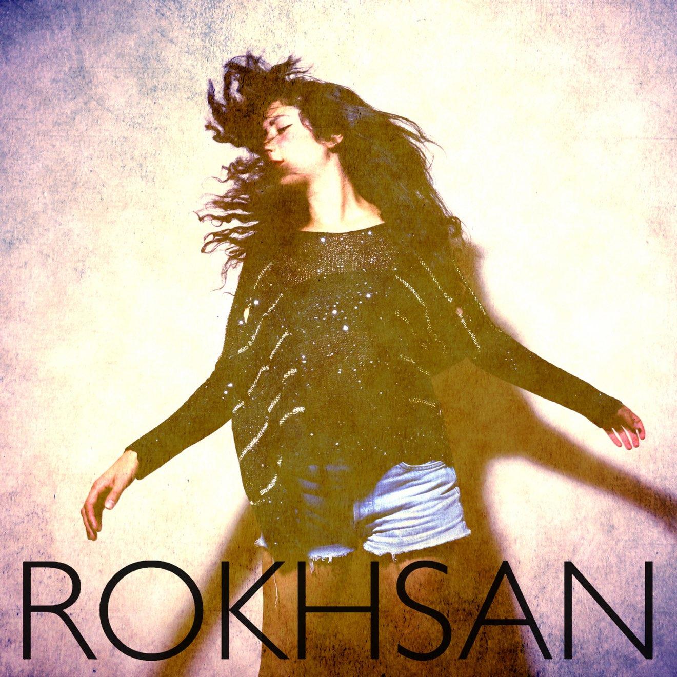 Rokhsan