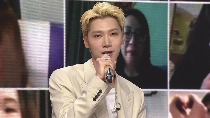 SuperM 'We DO' Virtual Concert Fan Meet Highlights