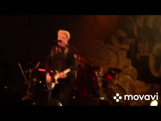 The Offspring - Live 2017 @ Del Mar, CA, USA ()