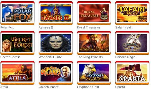 Игровые автоматы 2005г игровые автоматы продам срочно