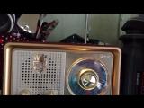 Радио )