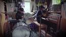 Retrospect - Loop of Love (Live in Mauri's Room)