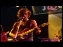 Dire Straits In the Gallery Rockpalast 79 ~ HD mp4