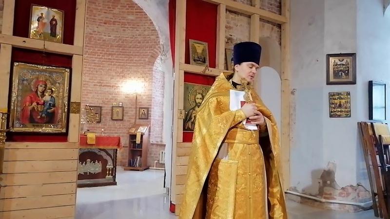 Воскрешение дочери Иаира и о кровоточивой жене