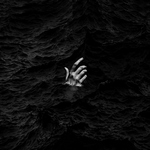 Horus, Зараза feat. Ripbeat, Ка тет - Никуда не надо