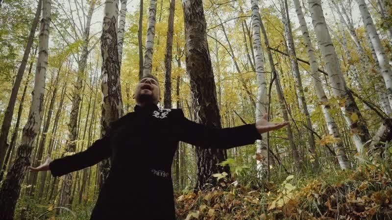 Ильгиз Закиев Идел буе каеннары Премьера клипа 2020