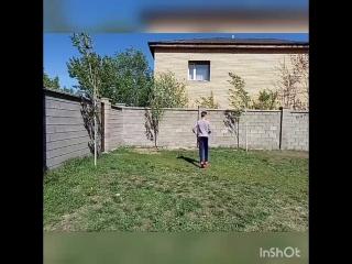 сделайпас DoWhatYouCant 2drots Астана