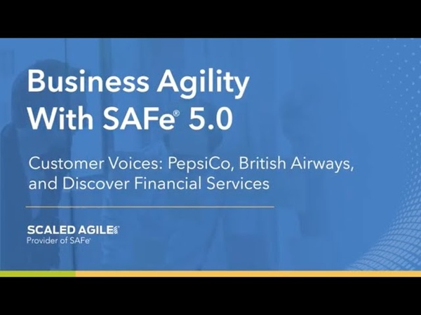Leading SAFe 5.0   SA   Early Bird Price - 997$   24/7 Support   Certification   Scrum Stubs  