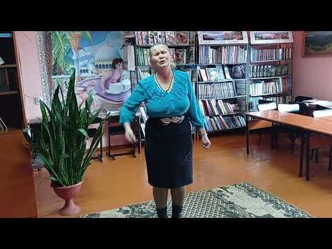 Филиал МБУ ЕЦБС Верхнеусинская библиотека Бабакова Нина Ивановна М А Шолохов 'Поднятая целина'