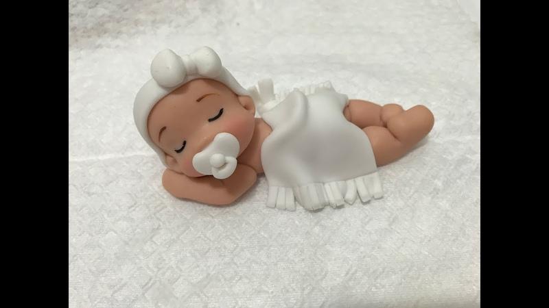 Bebê Fofinha