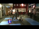 SEALFIT Academy part 4 sealfit academy part 4