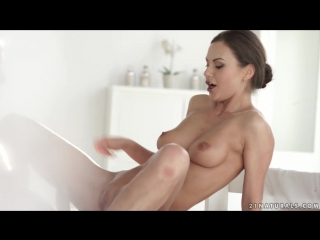 Tina Kay (Afternoon Delight) секс порно1