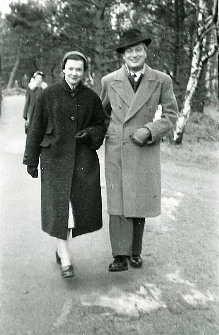 Артур Густав Тамвелиус, изображение №6