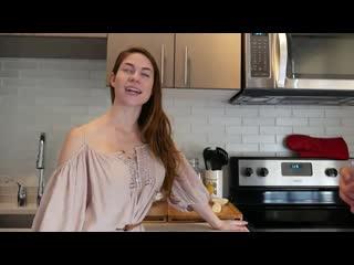 Ashley Alban [порно, трах, ебля, секс, инцест, porn, Milf, home, шлюха, домашнее