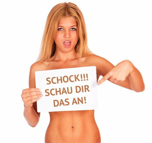 hot naked tschechische republik frau