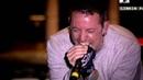 Linkin Park - Faint (Best Performance Live)