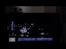 Реклама на VHS Джимми Нейтрон 2001 от Премьер Мультимедиа