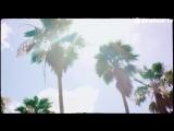 Kris Kross Amsterdam x The Boy Next Door - Whenever (feat. Conor Maynard) Official Music Video
