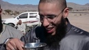 Muslim drink Camel Urine 😂😂😂 Because its mention in hadith sahih Bukhari and Sahih Muslim 😂 🤣😝