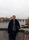 Персональный фотоальбом Івана Піскуна
