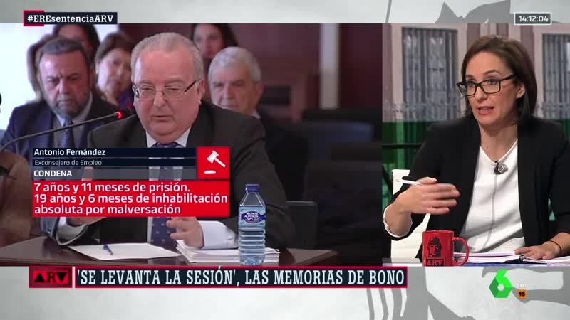 Al Rojo Vivo sentencia EREs Gema Robles, Ordaz, Escolar y Sexta Noticias M-19-11-19 bitrate_4_t_2019-11-19T13P12P00Z 1080p