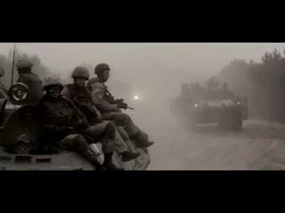 Присвячується загиблим захисникам України - Enej feat Тарас Чубай - Біля Тополі