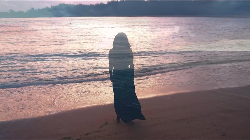 Israel IZ Kamakawiwoʻole White Sandy Beach of Hawaiʻi Official 25th Anniversary Facing Future