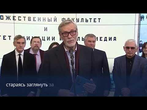 Стихотворение Кости Фролова Крымского Читает Александр Михайлов