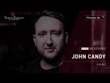 JOHN CANDY house Santa Barbara Club @ Pioneer DJ TV Saint-Petersburg