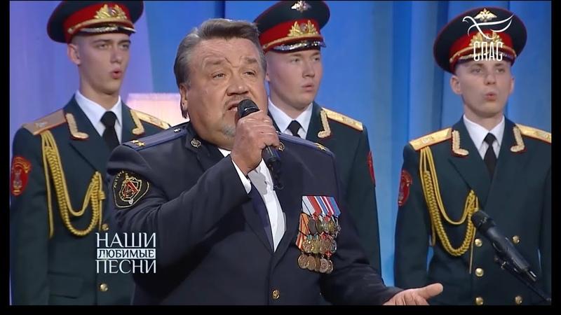 Алексей Филатов А зори здесь тихие тихие При участии с военного хора им А В Александрова