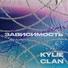 Kylie clan