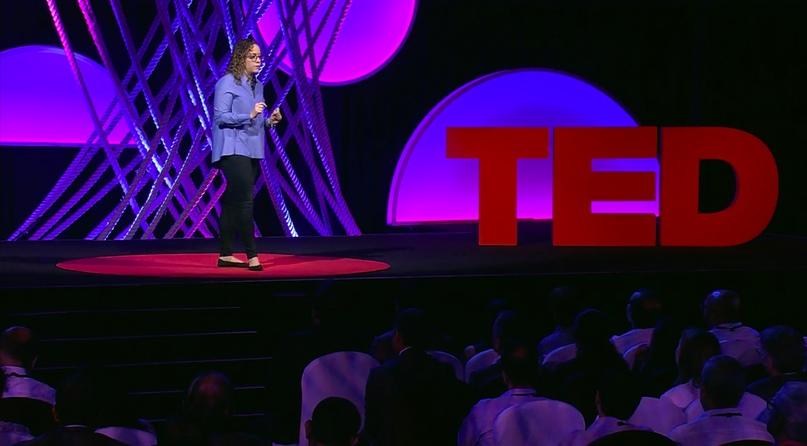 Топ-11 полезных лекций TED для стартаперов и маркетологов, image #2