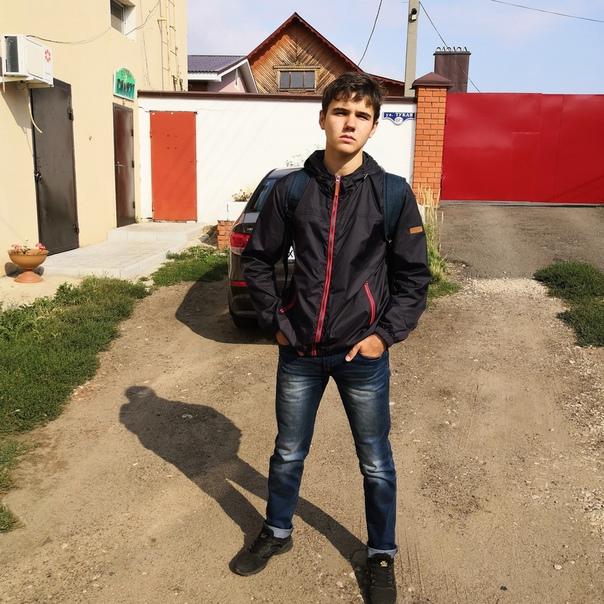 Артур Беляев, Казань, Россия