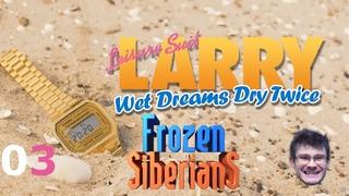Leisure Suit Larry - Wet Dreams Dry Twice 03
