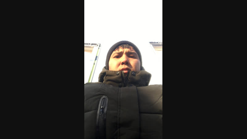 Жамбул Асанбаев Live