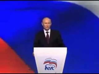 Путин дал совет Украине, как избавиться от назойливых Евросоюза и США