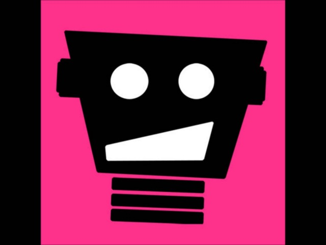 KillTheRobot RoboSonic Original Mix Electronic Pop