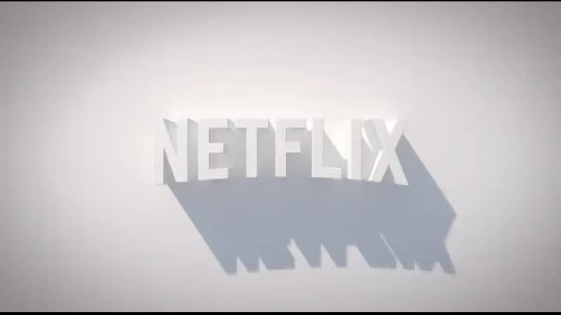 Бумажный дом 2 сезон 3 серия