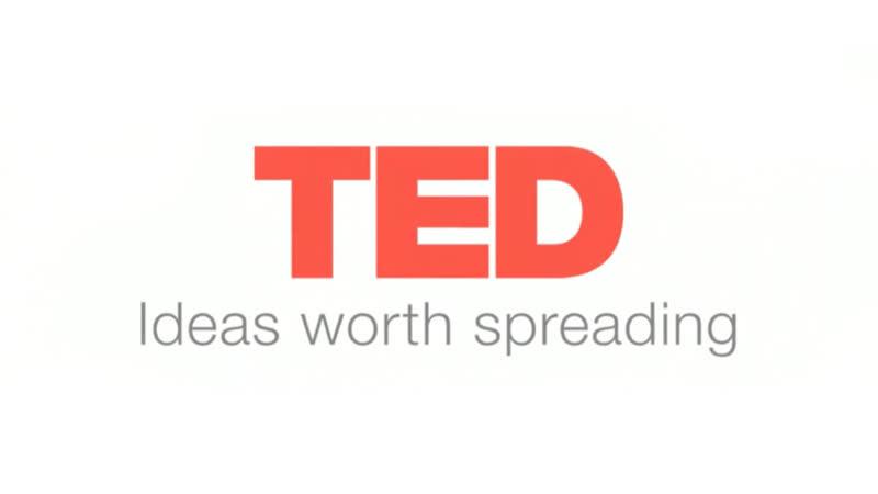 ПОЧЕМУ МЫ ДУМАЕМ ЧТО ПРАВЫ ДАЖЕ КОГДА ЭТО НЕ ТАК ЛЕКЦИИ TED