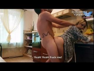 Порно Белорусские Мамаши Вконтакте