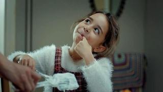 15 серия 1 сезона турецкого сериала Моя мама смотреть онлайн