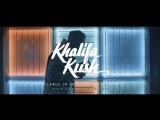 Wiz Khalifa - Come Join Taylor Gang Part 1 OKLM Russie